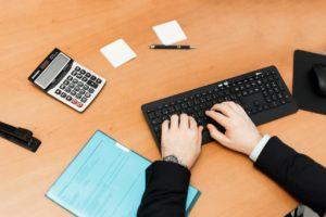 Comment faire la demande de prime d'activité ?
