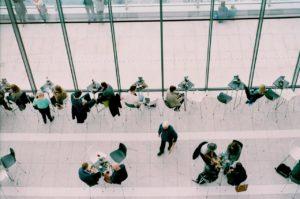 Peut-on cumuler RSA et prime d'activité ?