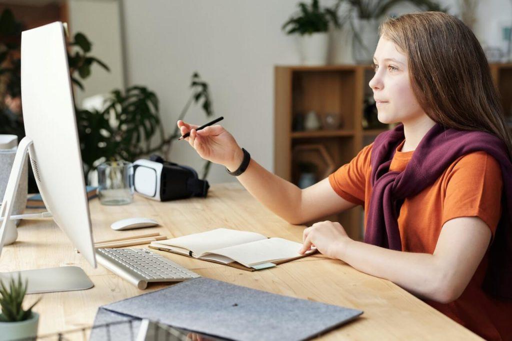 Congé parental rémunération : comment ça marche ?