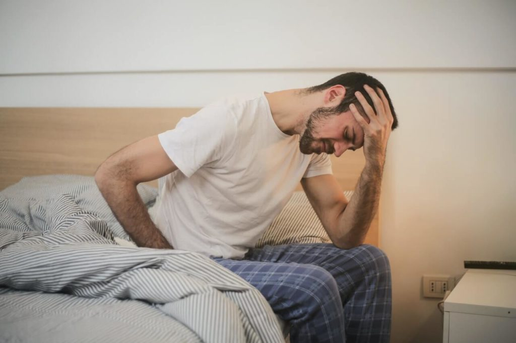 Quelles sont les maladies chroniques prises en charge ?