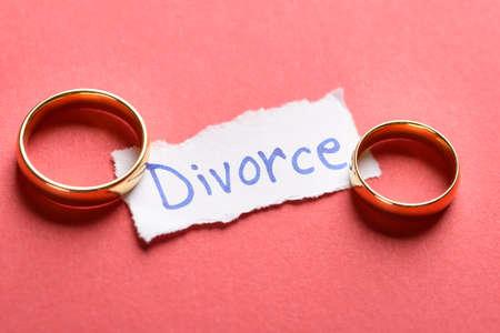 Comment cela fonctionne en cas de divorce ?