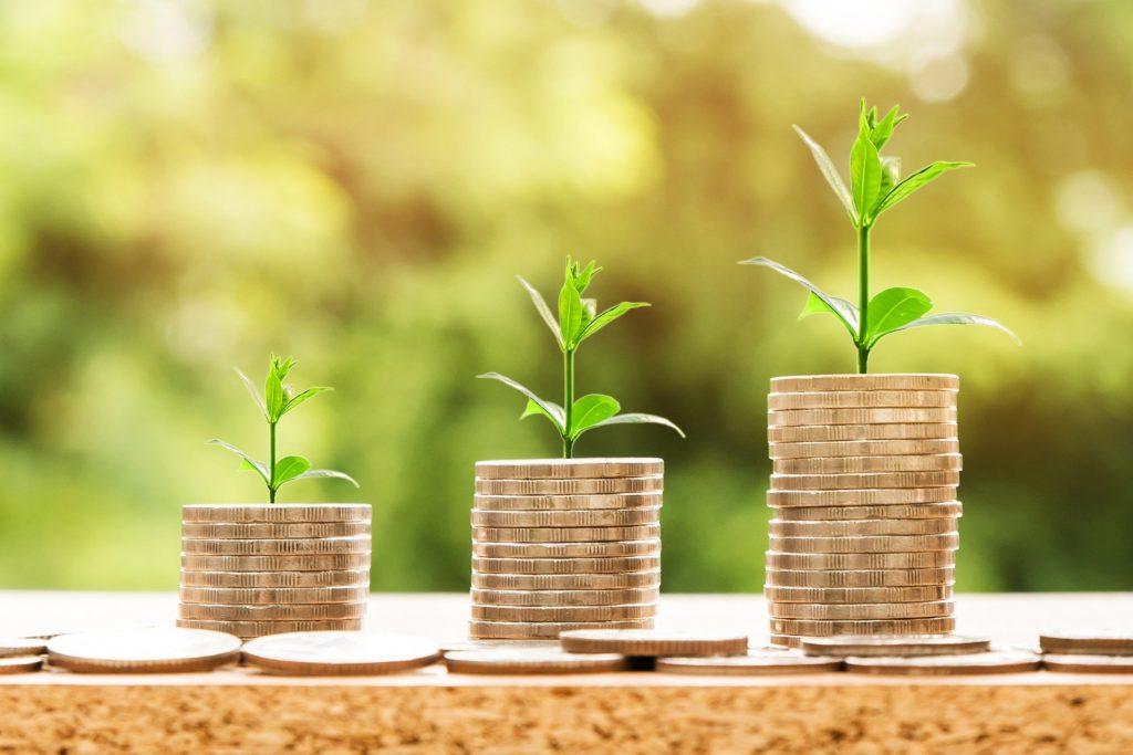 calcul prime d'activité micro entrepreneur