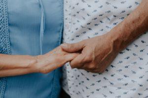 prime d'activité retraité si vous vivez en couple