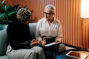 Comment demander la prime d'activité en tant que travailleur à temps partiel ?