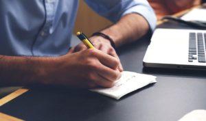 Comment faire une demande de prime d'activité ?