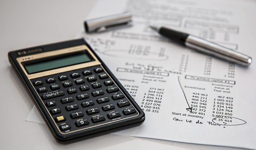 Comment calculer le montant de la prime d'activité pour les travailleurs indépendants ?