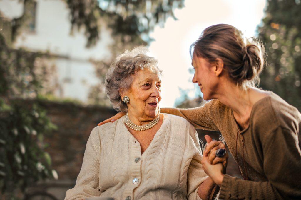 Qu'est ce que la pension de réversion ?